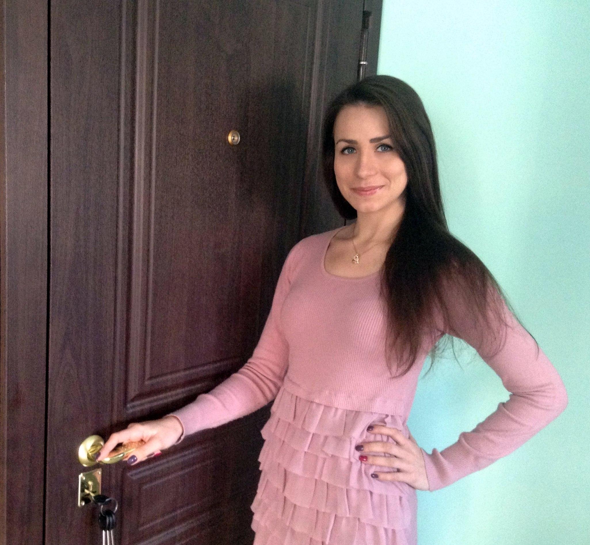 Menedzher_Viktoriya