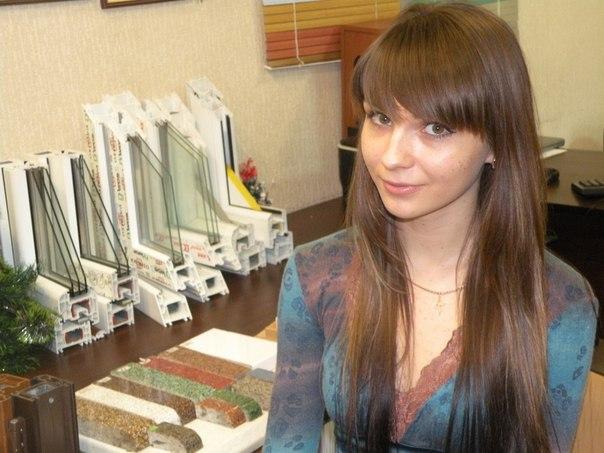 ofis-menedzher_Kseniya