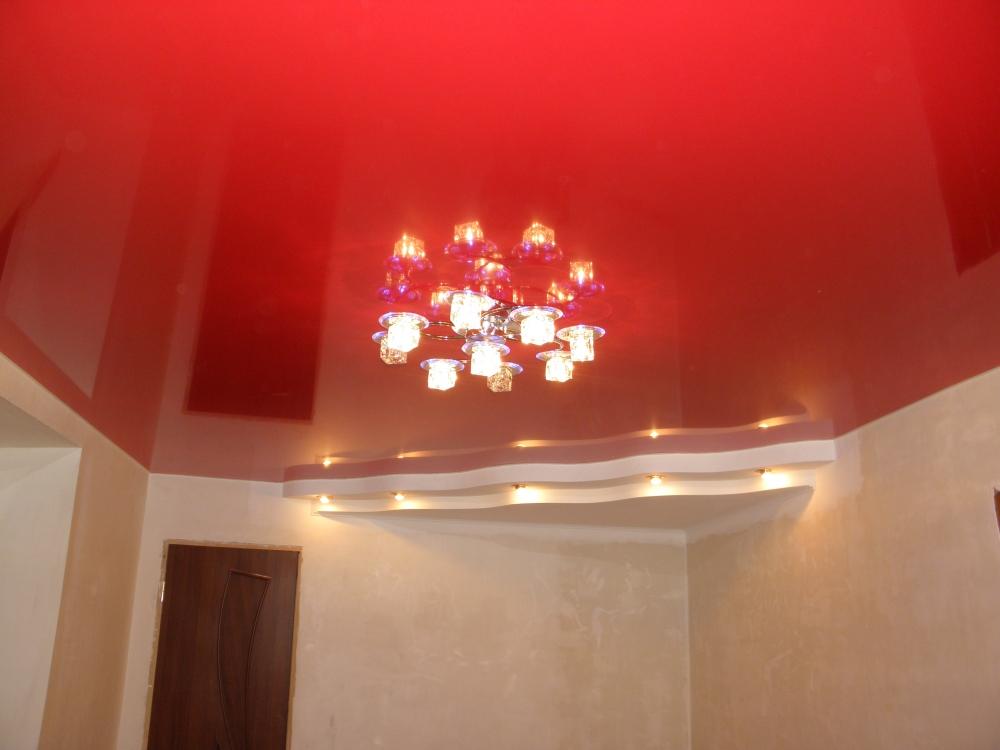 Miroir pour plafond creteil modele de contrat de - Plafond mat ou satin ...