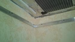 инфракрасное отопление потолка-3