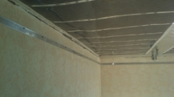 инфракрасное отопление потолка-4