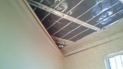инфракрасное отопление потолка-5