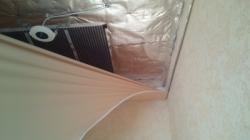 инфракрасное отопление потолка-6