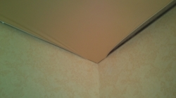 инфракрасное отопление потолка-7