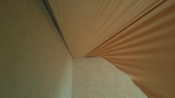 инфракрасное отопление потолка-8