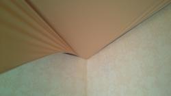 инфракрасное отопление потолка-9