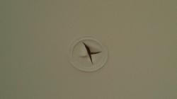 инфракрасное отопление потолка-91