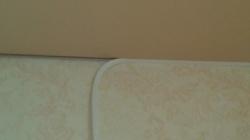 инфракрасное отопление потолка-93